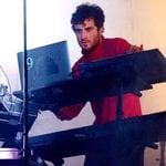 Nicolas Jaar samples Kanye on new, 11-track project