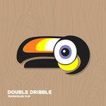 Wiwek – Double Dribble (Teknicolor Flip)
