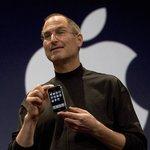 2007: Myspace, la fidget house e un telefono che cambierà il mondo