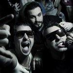 A Miami NON ci sarà la reunion della Swedish House Mafia: ecco perché