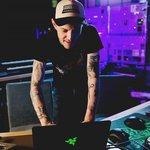 Deadmau5 confirms he is making a first-person shooter game