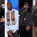 15 Rappers Who've Only Gotten Better With Age