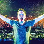 Hardwell set to play two unique solo shows at Ushuaïa Ibiza this summer