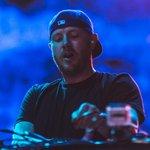 Eric Prydz releases new edit of BETON's 'Directions' under techno alias Cirez D
