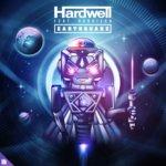 Hardwell feat. Harrison – Earthquake