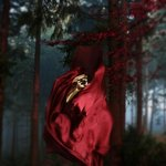 """Claptone shares official video for latest single """"Under The Moon""""!"""