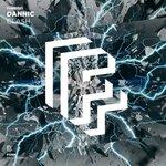 Dannic – Clash