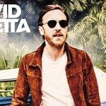 David Guetta unveils track list for upcoming studio album titled '7'