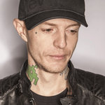 deadmau5 trolls Hardwell following touring hiatus announcement