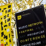 ADE Conference Highlights 2018