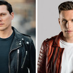 Nicky Romero, Tiësto, and Martin Garrix drop new music in We Rave You's Weekly Selections