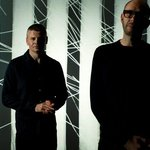 "The Chemical Brothers Announce Ninth Studio Album, ""No Geography"""