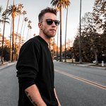 "Nicky Romero puts his own spin on Jess Glyne's ""Thursday""!"