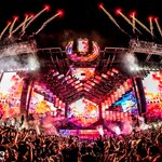 Ultra Drops Phase 1 Lineup For 2019 And Holy Sh*t