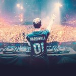 Celebrate Hardwell's birthday by reliving his 2013 Ultra Miami set