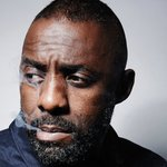 Idris Elba Featured On New Track With Wiley, Sean Paul, and Stefflon Don