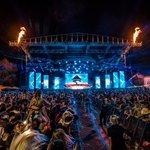 Ever After Music Festival Announces Massive 2019 Lineup