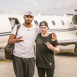 Hardwell & Afrojack collab 'Hollywood' turns 4 years old