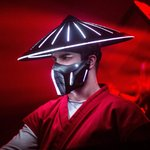 Flux Pavilion Calls Out Datsik For Cultural Appropriation For His Ninja Persona