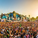 Tomorrowland 2019 officially sells out in less than one hour