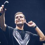 Martin Garrix Spills Details On New Collab Dropping Next Week