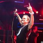 Jeffrey Sutorius, Formerly Dash Berlin, Releases His Debut Solo Original On New Label