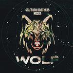"""Stafford Bros + MOSKA """"Wolf"""" / Musical Freedom"""