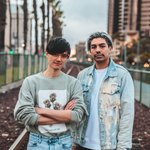 Autograf announce first EP in 3 years with heartfelt message to fans