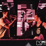 """Laidback Luke & Keanu Silva Join Forces For """"Oh Yes (Rockin' with the Best)"""""""