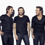 The return of Swedish House Mafia… What can we expect?