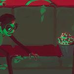 "Steve Aoki + Alok ""Do it Again"" [Official Video] / Ultra Music"