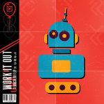 Party Favor & GTA – Work It Out (Teknicolor Flip)