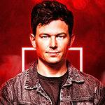 "Fedde Le Grand ""Like We Do"" / Darklight Recordings"