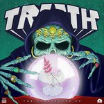 Your EDM Premiere: TRUTH – The Unexpected
