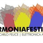 L'elettronica a teatro con Harmonia