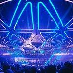 Hakkasan Group unveils October shows featuring Nicky Romero, Martin Garrix