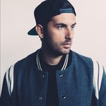 "Borgore Shares New Single   ""Forever In My Debt"" Feat. Tommy Cash!"