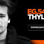 EG. 545 Thyladomid (ADE Special) 2015