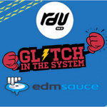 Glitch in the System & Top Glitch Hop of the Week (Episode 44)