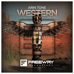 "Arin Tone Impresses with ""Western"""