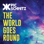 Pic Schmitz – The World Goes Round