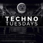 Techno Tuesday: Stefano Noferini on touring, Groove Cruise, and Deeperfect