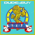 """DUDEnGUY Unleash Massive Video Game Vibes With Their New Track """"Sega 64"""""""