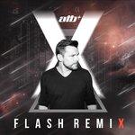 Your EDM Premiere: ATB – Flash X (Yoe Mase Remix)