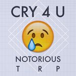 September – Cry for You (Notorious TRP Remix)