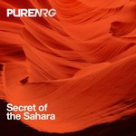 Solarstone and Giuseppe Ottaviani release 3rd single as PureNRG