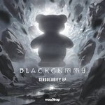 BlackGummy's 'Singularity' EP presents an intriguing artistic vision [EP Review]