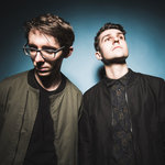 Fred V & Grafix on their Fan Base, American Food, and A Big Update on Their Forthcoming Album