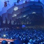 Argentina places ban on dance music festivals after Time Warp deaths
