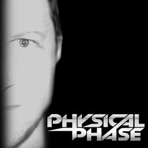 PHYSICAL PHASE